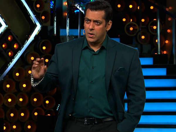 सलमान खान का स्टारडम खत्म हो गया है, लोग मुझसे ज्यादा प्यार करते हैं, चौंकाने वाला ट्टीट !