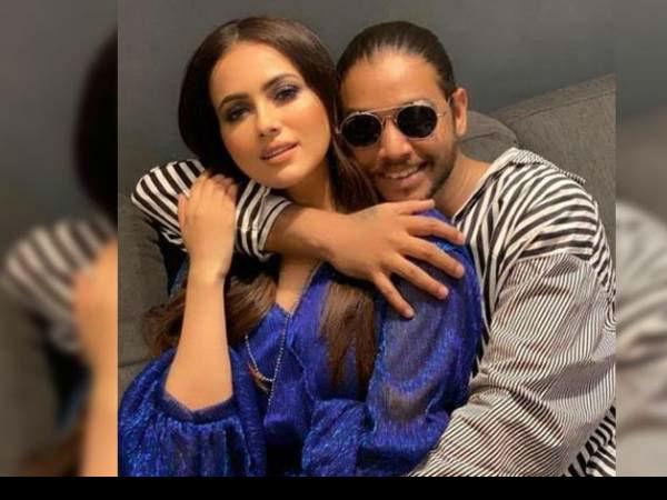 बॉयफ्रेंड ने दिया धोखा, सना खान ने 20 दिन तक खाई नींद की गोलियां, बड़ी खबर