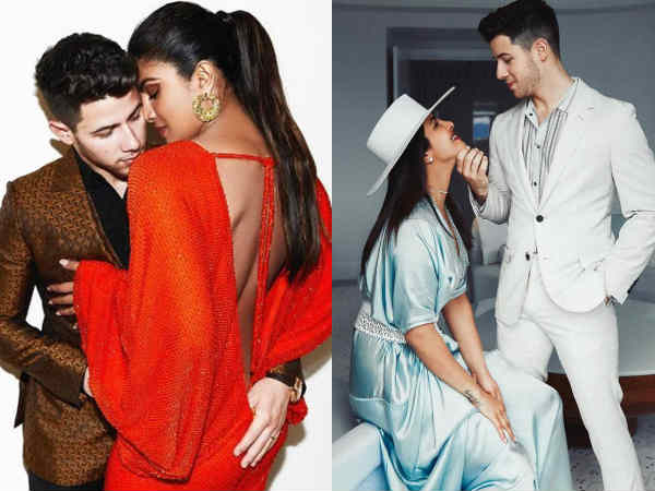 nick-jonas-opens-up-about-priyanka-chopra-being-10-years-elder-to-him