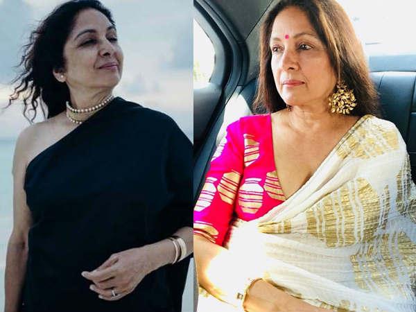 छलका नीना गुप्ता का दर्द- बोलीं 'कभी भी शादीशुदा मर्दों से प्यार मत करना'- इस क्रिकेटर से था अफेयर