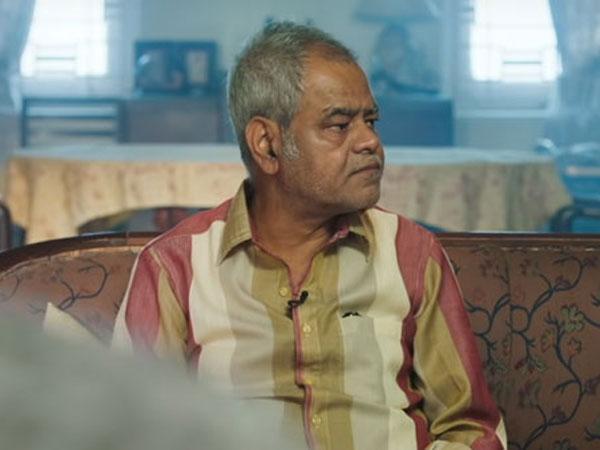 'कामयाब' फिल्म रिव्यू - 'कैरेक्टर एक्टर' की ईमानदार कहानी, अब तो मत पूछिए कौन संजय मिश्रा?