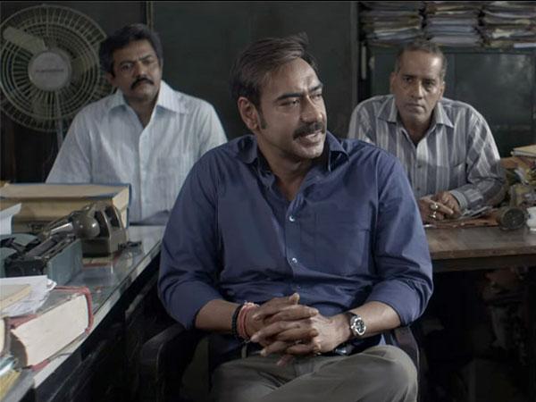 2 साल पहले अजय देवगन की इस बेहतरीन फिल्म ने मचाया था तलहका- क्यों थी ये फिल्म खास!