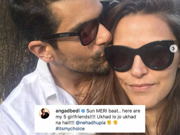 angad-bedi-tries-to-defend-wife-neha-dhupia-but-trolls-her-more-instead