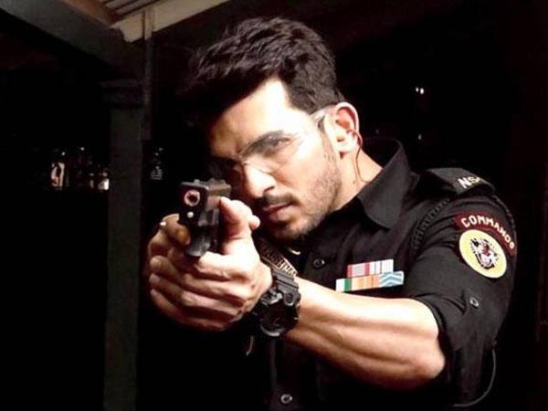 26/11-मुंबई हमलों पर इससे पहले कई फिल्में और वेब सीरीज रिलीज हो चुकी हैं, ऐसे में ये वेब सीरीज कितनी अलग और फैंस के लिए खास है?