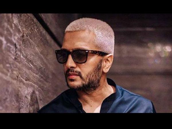 दिल्ली दंगा पर रितेश देशमुख ने बनाया टिकटॅाक Video, भड़की हिंसा के लिए तेजी से वायरल