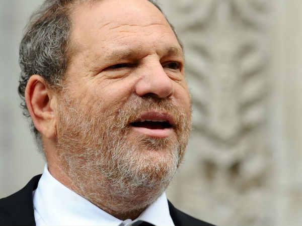 हॉलीवुड एक्टर और सज़ायाफ्ता रेपिस्ट हारवे विन्सटीन कोरोना पॉज़िटिव | hollywood actor Convicted rapist Harvey Weinstein tests positive for corona virus
