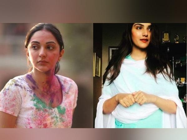 कियारा आडवाणी की हमशक्ल ने टिक टॉक पर मचाई सनसनी, कबीर सिंह की 'प्रीति' बन इंटरनेट पर खींचा ध्यान