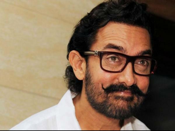 आमिर खान का गुप्त दान, PM-Cares और CM रिलीफ फंड में दिया डोनेशन
