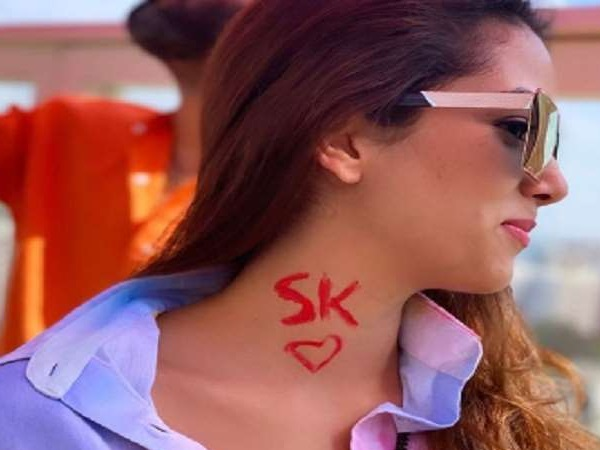 मीरा राजपूत इंस्टाग्राम पर बुरी तरह ट्रोल, SK वाली फोटो पर शाहिद-करीना कहकर लोगों ने यूं लिए मजे