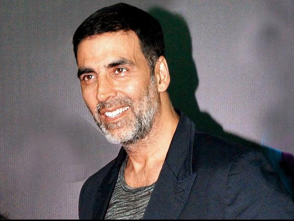 कोरोनोवायरस से सहमे अक्षय कुमार,कहा- हॉलीवुड फिल्म पर प्रभाव, गंभीरता से लेना चाहिए