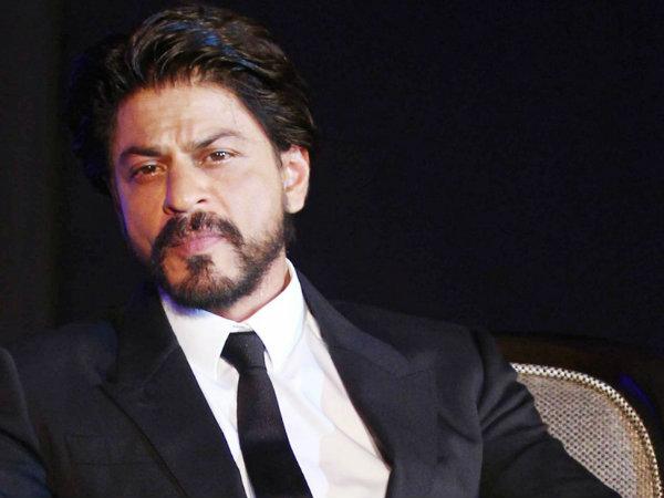 कोरोना के खिलाफ जंग से जुड़े शाहरुख खान- वीडियो शेयर कर फैंस को दी खास सलाह- VIDEO