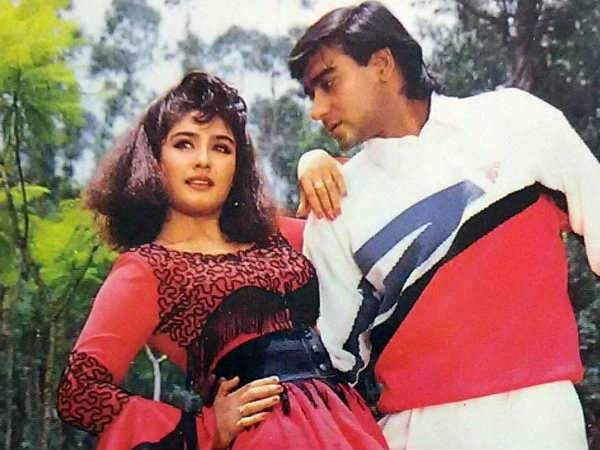 जब अजय देवगन ने कहा था-