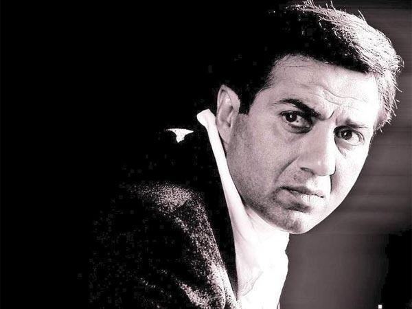 FLASHBACK: जब सनी देओल ने खुलासा किया, शाहरुख खान से 16 साल तक बात क्यों नहीं की