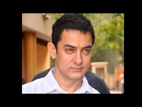 Corona के खिलाफ आमिर खान का Tweet वायरल, जानें ऐसा क्या लिख दिया
