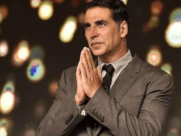 महादानी अक्षय कुमार के सोशल मीडिया पर 10 करोड़ फॉलोअर्स पार-टॉप पर ये खान- ये एक्टर सबसे पीछे