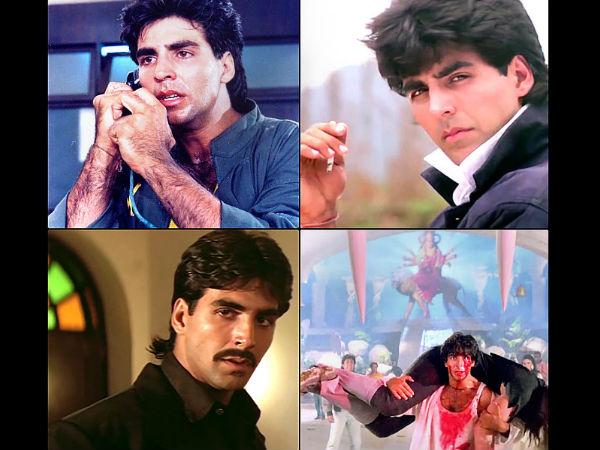 अक्षय कुमार की टॉप 10 फिल्में, लॉकडाउन में देखें बार-बार, यहां है ऑनलाइन लिंक