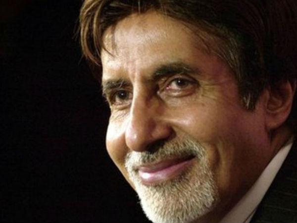 लॉकडाउन में पिता हरिवंश राय बच्चन की कविता पढ़कर रोए अमिताभ बच्चन- वीडियो वायरल