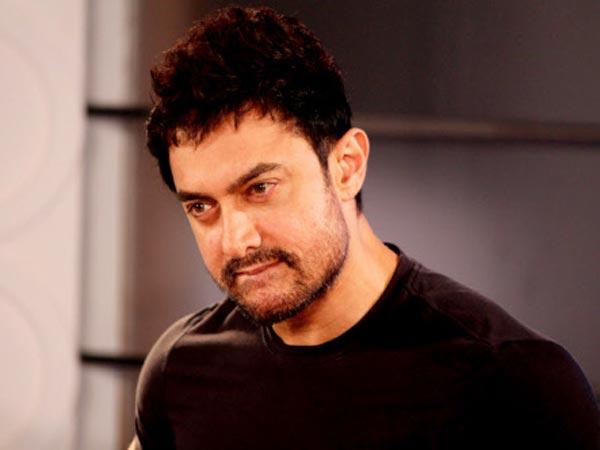 आमिर खान की महाभारत फिल्म नहीं, बन सकती है वेब सीरिज | Aamir Khan's Mahabharata to be a series like Game Of Throne on Netflix?