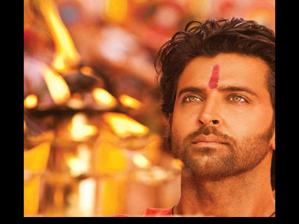 टीवी पर रामायण का तगड़ा रिकॅार्ड, 400 करोड़ में 'नई रामायण' ऋतिक -दीपिका, फाइनल !