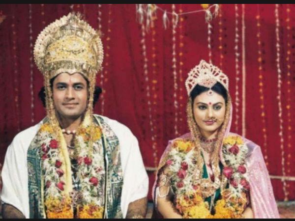 रामायण रोचक किस्से: 33 साल पहले हॉलीवुड से ली थी मदद, रावण की मौत पर इस गांव में मना था शोक