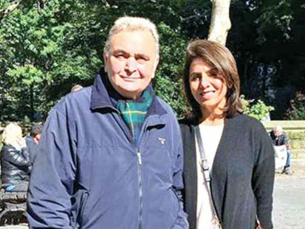 rishi-kapoor-hospitalised-after-his-health-deteriorates-neetu-kapoor-by-his-side