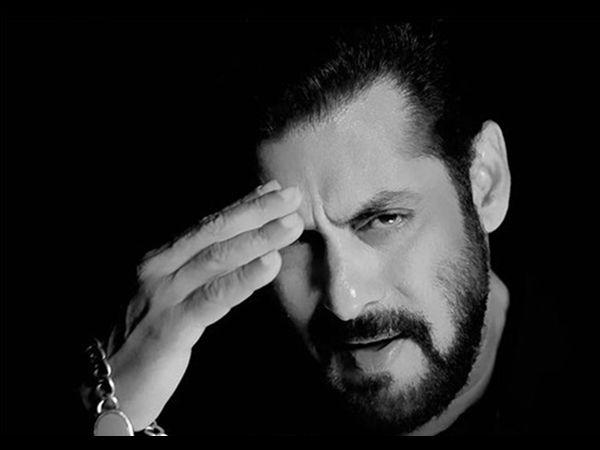 सलमान खान का कोरोना स्पेशल सॉन्ग: कैसा है भाईजान का गाया हुआ गाना 'प्यार करोना'-हिट या फ्लॉप