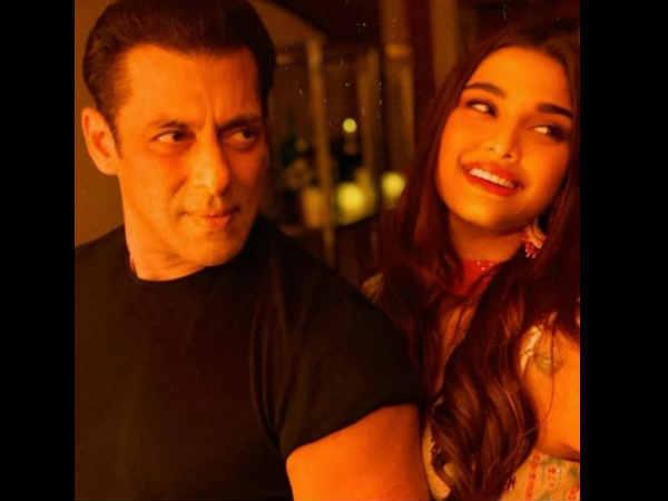 VIDEO सलमान खान का दर्दनाक पोस्ट, कोरोना पर बनी फिल्म वास्तव 2, रोंगटे खड़े कर देगी