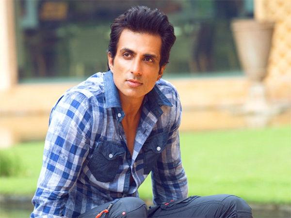 कोरोना: शाहरुख के बाद सोनू सूद का बड़ा फैसला, कहा- रियल हीरोज के लिए आलीशान होटल खोला