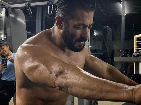 सलमान खान के फैंस के लिए खुशखबरी- टीवी शो House Of Bhaijaanz से करेंगे धमाका!