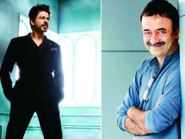 शाहरुख खान और राजकुमार हिरानी की फिल्म? लेखक और स्क्रिप्ट को लेकर तगड़ी Detail आई सामने!