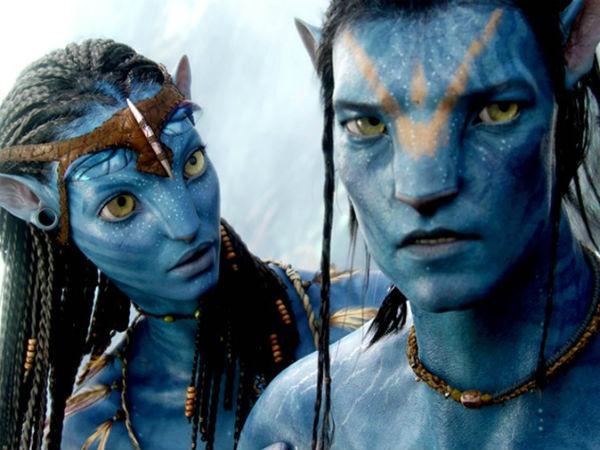 7500 करोड़ में बनेगी जेम्स कैमरून की अवतार सीक्वल ? James Cameron's Avatar sequels to cost more than Rs 7500 crore