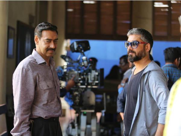 'पृथ्वीराज' के बाद अब टूटेगा अजय देवगन की फिल्म 'मैदान' का सेट- फैंस के लिए बुरी खबर