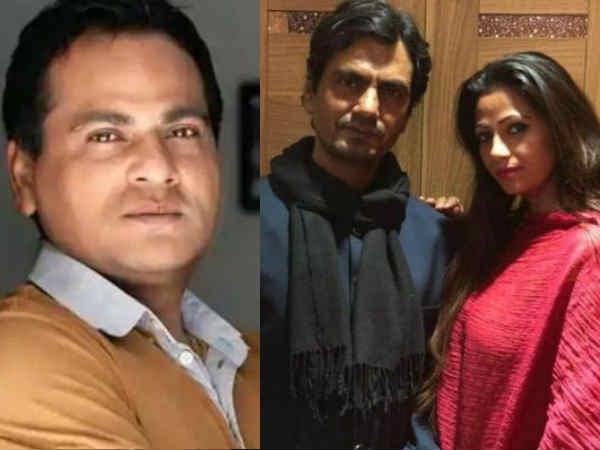 देवर जासूसी, मारपीट करते थे, पति पांच साल से घर नहीं आए- नवाज़ुद्दीन सिद्दीकी से तलाक पर बोलीं आलिया