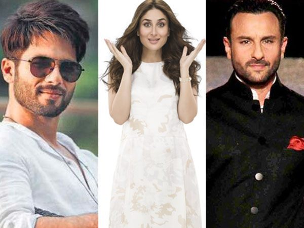 बॉलीवुड के सबसे तगड़े अफेयर लेकिन लव स्टोरी अधूरी: इन स्टार्स ने प्यार किसी से किया और शादी किसी से