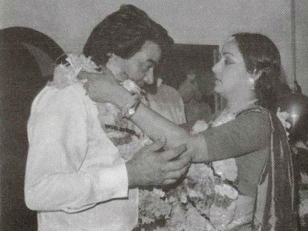 हेमा मालिनी और धर्मेंद्र की शादी का मजेदार किस्सा, धर्म बदल कर किया निकाह- दिए थे मेहर में इतने लाख
