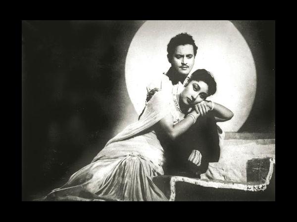 गुरु दत्त की गीता दत्त से शादी फिर वहीदा रहमान संग अफेयर, वो आखिरी रात- खुदखुशी या मौत