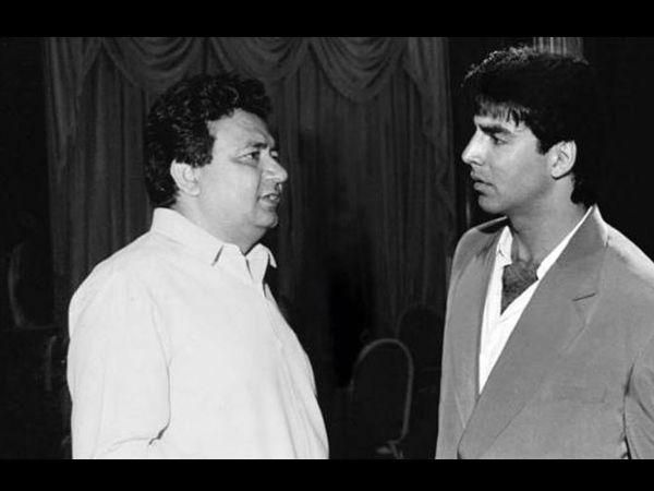 गुलशन कुमार पर तुरंत 16 राउंड फायरिंग