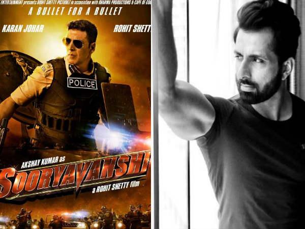 12 हजार मजदूरों के मसीहा 'सोनू सूद' पर बनेगी फिल्म, लेकिन हीरो होंगे अक्षय कुमार, बड़ी खबर !
