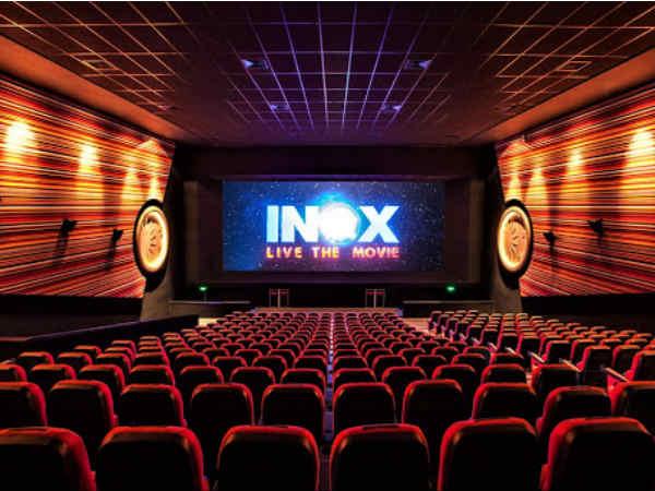 OTT रिलीज से नाराज थियेटर्स- निर्माताओं ने दिया जवाब,