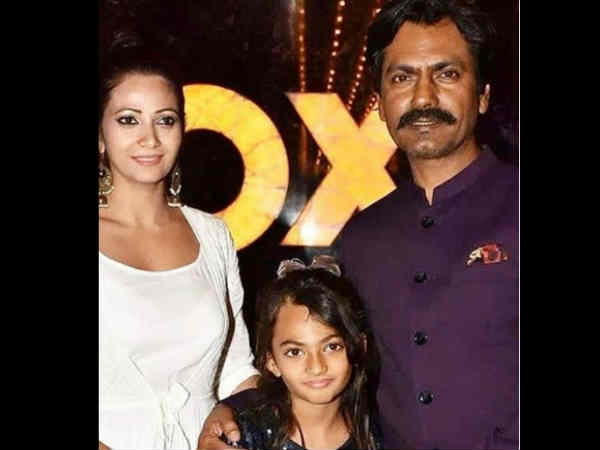 nawazuddin-siddiqui-s-third-divorce-wife-aaliyah-claims-physical-torture
