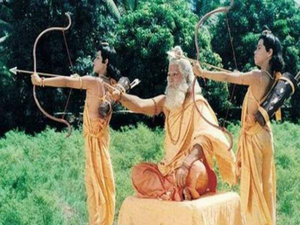 रामायण और महाभारत शो के चलते बच्चों की बढ़ी परेशानी- आंखों को पहुंचा नुकसान-हैरान कर देगी ये रिपोर्ट