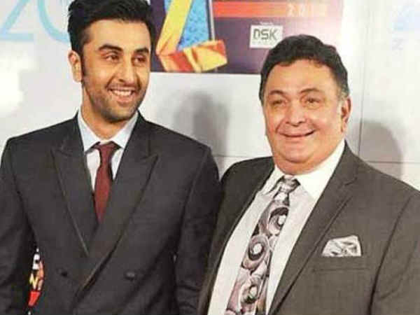 rishi-kapoor-wanted-ranbir-kapoor-to-marry-this-person-not-alia-bhatt