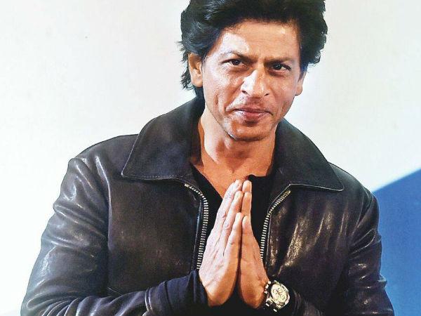 पश्चिम बंगाल में अम्फान की तबाही पर शाहरुख खान का रिएक्शन, दिल जीत लेगी किंग खान की ये बात