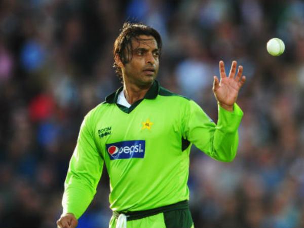 पाकिस्तानी क्रिकेटर ने जाहिर की इच्छा-