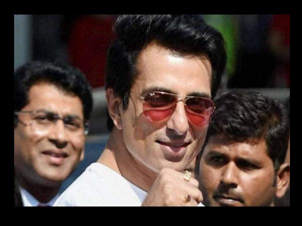 सोनू सूद के साथ आए 7 सुपरस्टार्स, मजदूरों -गरीबों के लिए खोली अपनी करोड़ों की तिजोरी DETAILS