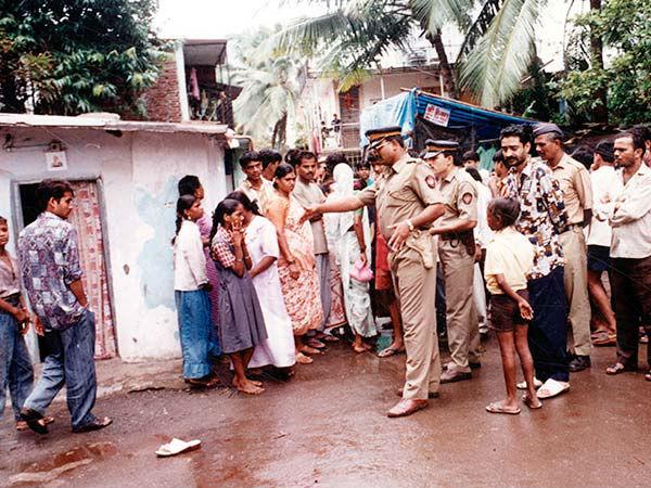 मुझे फोन पर कहा गया कि गुलशन कुमार का विकेट गिरने वाला है