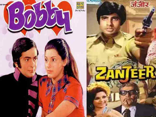 when-rishi-kapoor-bought-filmfare-best-actor-award-for-bobby-to-beat-amitabh-bachchan-s-zanjeer