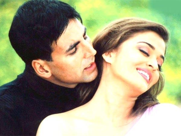 जब अक्षय कुमार ने लगाई करण जौहर की क्लास | When Akshay Kumar slammed Karan Johar for shunning aishwarya rai bachchan