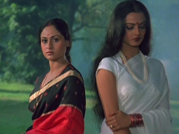 सिलसिला के लिए क्यों राजी हो गए अमिताभ बच्चन
