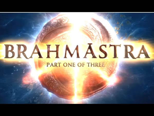 ओटीटी पर रिलीज होगी रणबीर- आलिया की फिल्म 'ब्रह्मास्त्र'? करण जौहर का जवाब